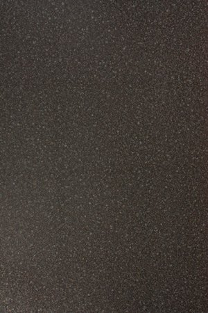 Black gloss constellation work surfaces