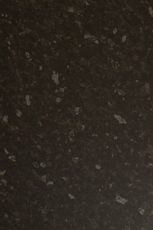 Grey Wood Kitchen Countertops