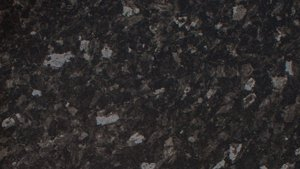 Black Granite Laminate Worktops - Nimbus Video