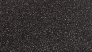 Black Quartz Laminate Worktops Video
