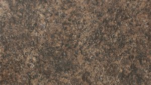 Brown Granite Laminate Worktops (Bella Noche) Video