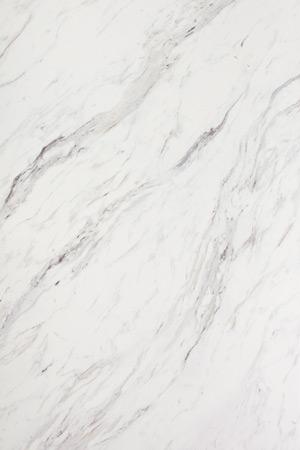 Marble Laminate Worktop Edging Strip Marble Effect Edge