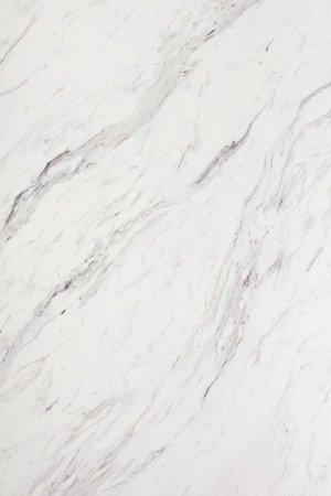 Calcutta marble work surfaces
