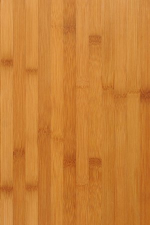 Caramel Bamboo Kitchen Worktops Worktop Express