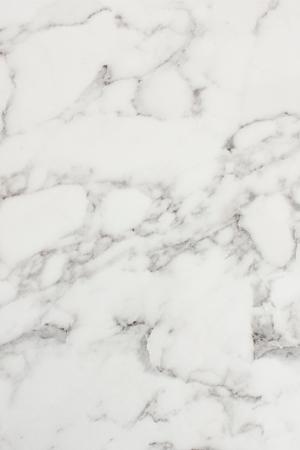 Kitchen Worktop Marble Sales