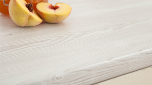 Cascina Pine Worktops Gallery