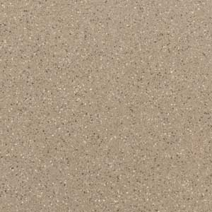 Coffee Earthstone Splashback - 1.8m x 450mm x 6mm