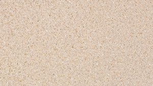 Cream Laminate Worktops - Taurus Beige Video