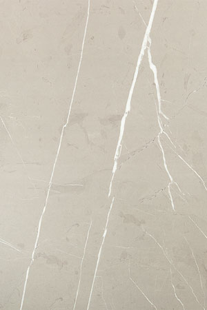 Laminate Cream Stone Worktop 4 1m X 600mm X 38mm