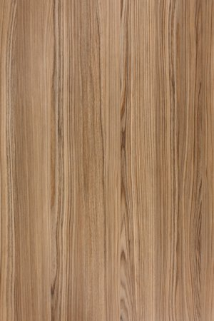 Cypress cinnamon work surfaces