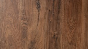 Dark Walnut Laminate Worktops (Romantic) Video