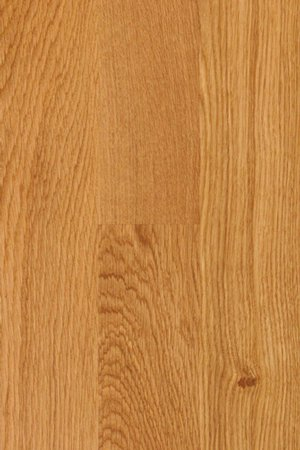 Deluxe oak worktops grain