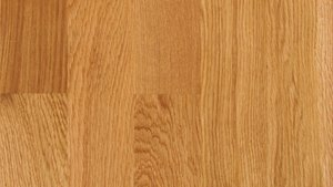 Deluxe Oak Worktops Video