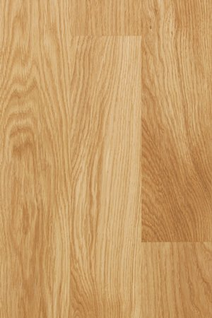 Deluxe prime oak worktops grain