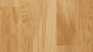 Deluxe Prime Oak Worktops Video