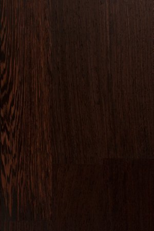 Deluxe wenge worktops grain