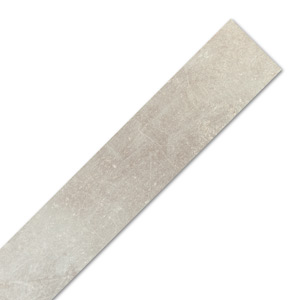 Empire Slate Laminate Edging Strip - 1300mm X 28mm