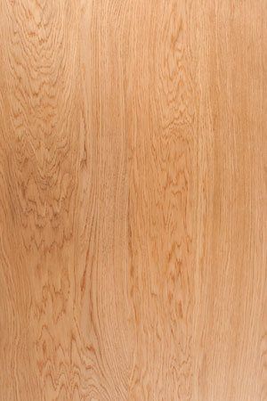 Engineered oak grain