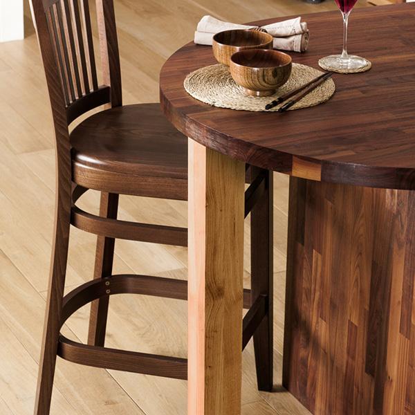 oak breakfast bar leg wooden worktop support legs. Black Bedroom Furniture Sets. Home Design Ideas