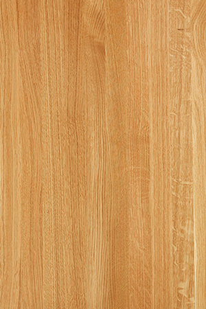 Full stave prime oak worktops grain 40mm stave