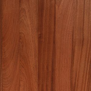 Full Stave Sapele Worktop Upstand 3M X 80 X 18mm