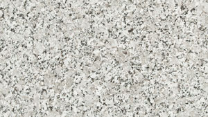 Grey Granite Laminate Worktops - Dolomite Video