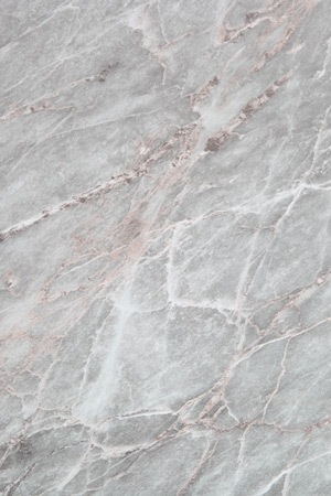 Grey marble bathroom worktop swatch