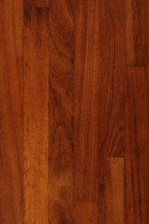 Iroko worktops grain