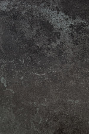 Laminate worktops patina rock