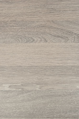 Laminate worktops silver oak