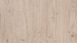 Light Wood Laminate Worktops (Capitol Pine) Video