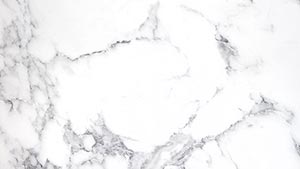 Marble Laminate Worktops Video