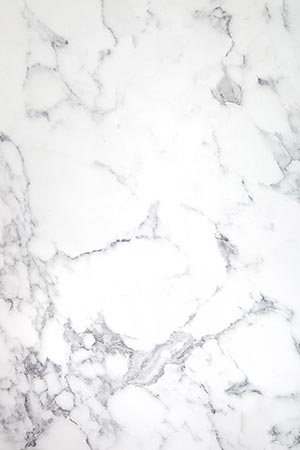 Marble laminate worktop calcutta