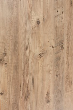 Mississippi pine worktops