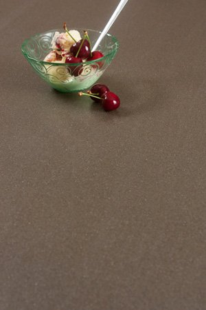 Mocha earthstone worktops