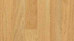 Oak Block Laminate Worktops Video