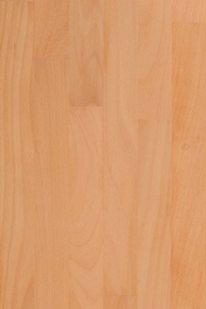 Prime beech worktops grain