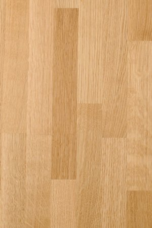 Prime oak worktops grain