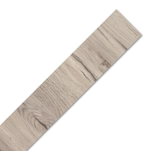 Rab Oak Laminate Edging Strip - 1300mm X 28mm