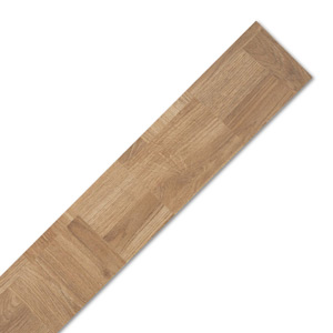 Romanicus Laminate Worktop Edging Strip - 1300mm X 44mm