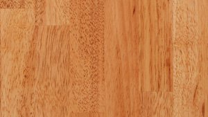 Rubberwood Worktops Video
