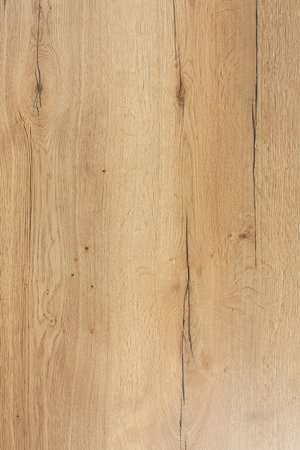 Rustic oak laminate worktops surface