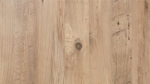 Rustic Wood Laminate Worktops (Mississippi Pine) Video