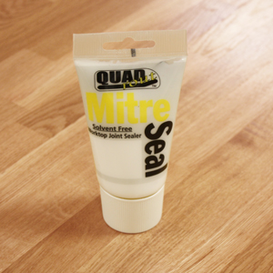 Silicone Sealant for Worktop installation