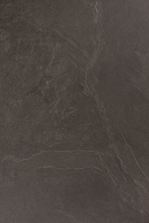 Slate effect work surfaces
