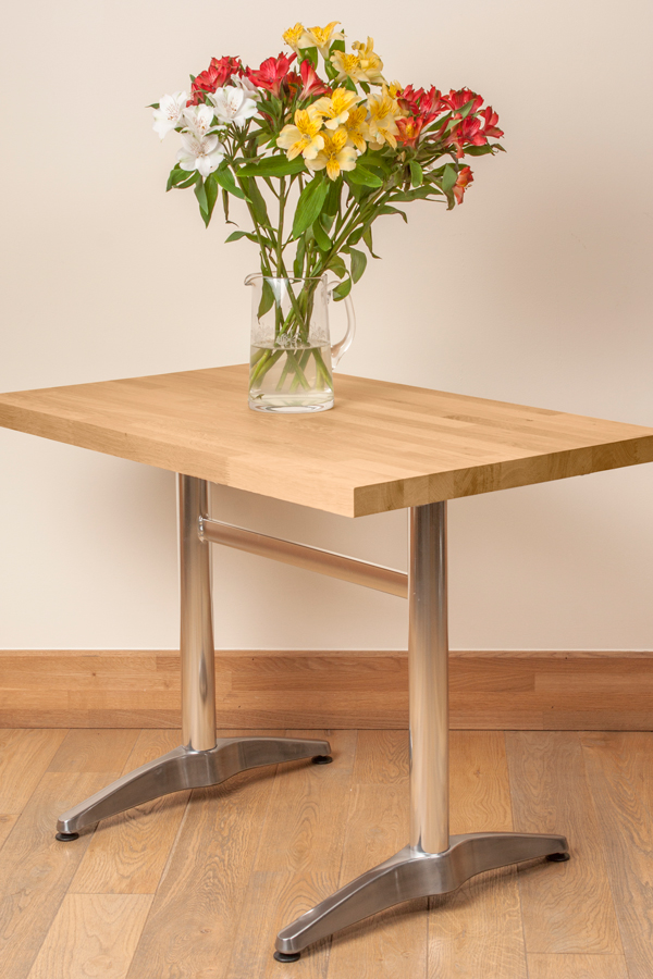 Table Bases Amp Metal Table Legs Worktop Express