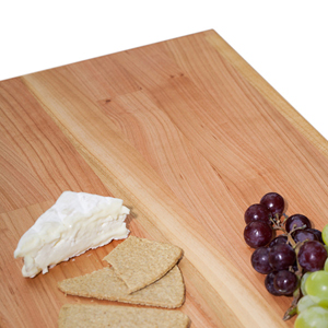 Solid Prime Beech Chopping Board