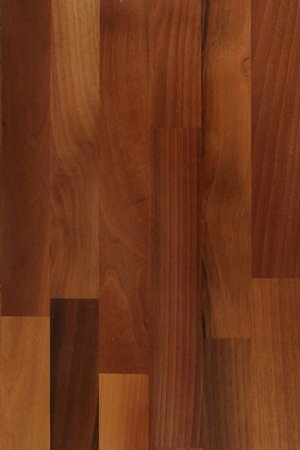 View all Solid Wood Worktops