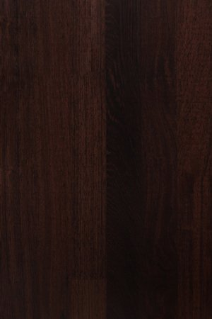 Solid Wood Wenge Kitchen Worktops Worktop Express