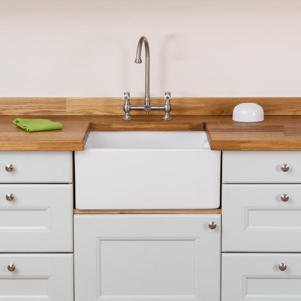 Kitchen Worktops And Sinks: Worktop Express
